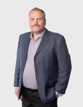 Arto Ågren