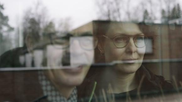 Kaupunkiympäristöjen suunnittelijat ja rakentajat nähdään tositoimissa Jyväskylässä