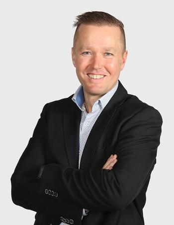 Tomi Berg