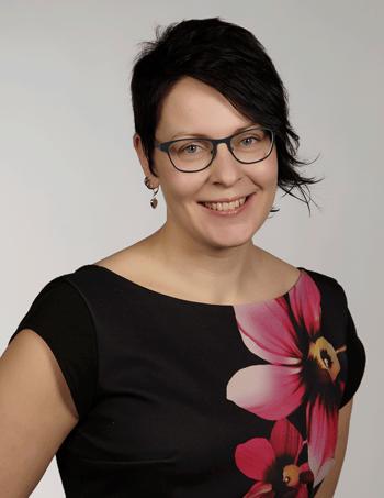 Ilona Häkkinen