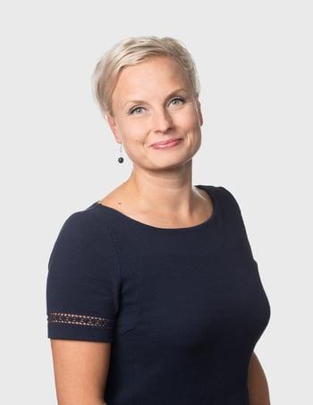 Heidi Jämsä