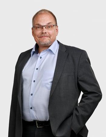 Ari-Matti Jänkälä