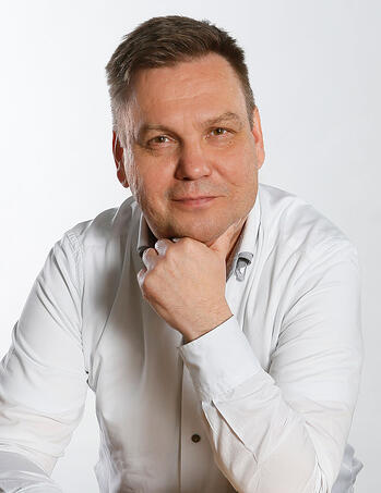 Heikki Käkönen