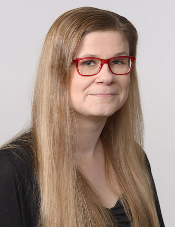 Petriikka Karttunen