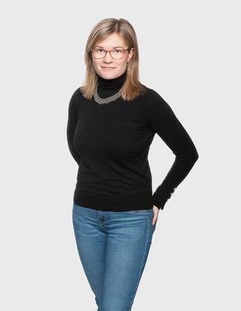 Elli Kinnunen