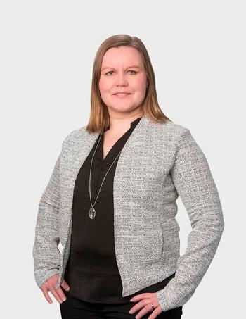 Saija Korpi