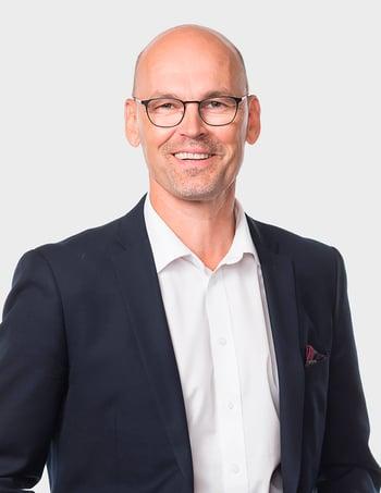 Jarkko Koskipalo