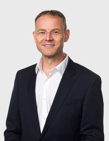 Jarmo Leskelä