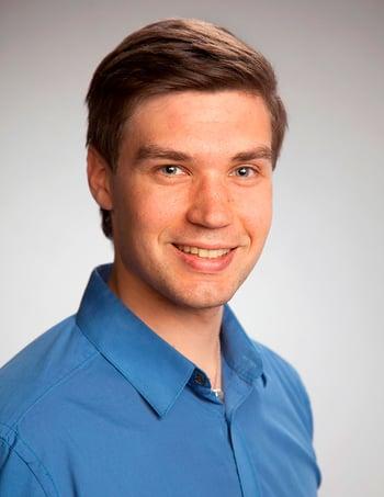 Jesse Lietzén