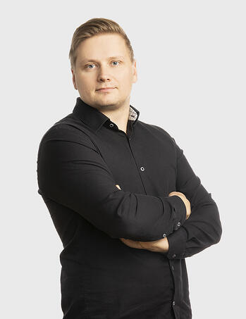 Niko Manninen