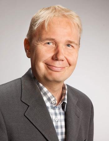 Antti Mikkilä