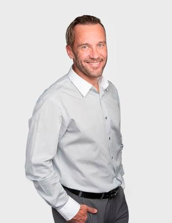 Jarmo Mikkonen