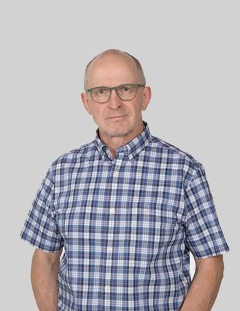 Tuomo Nevala