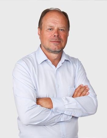 Seppo Nissilä