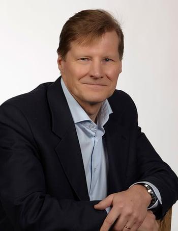 Jukka Oja-Lipasti