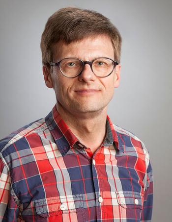 Sami Punkari