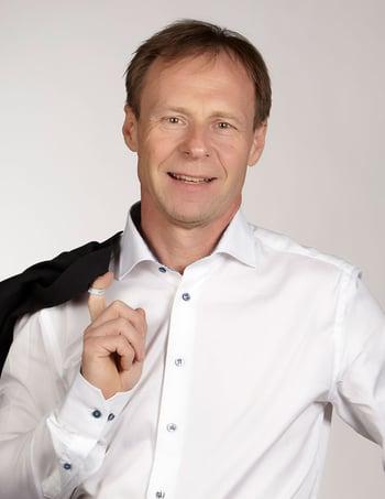 Seppo Raiski