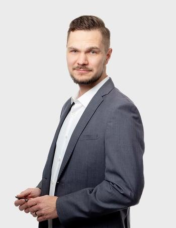 Jussi Rantanen