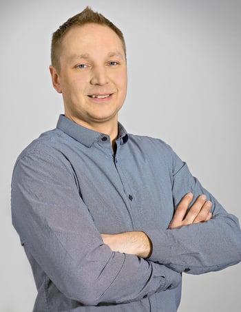 Tomi Rautiainen
