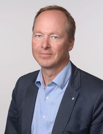 Markus Saari