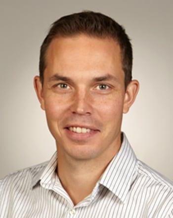 Heikki Saarikivi
