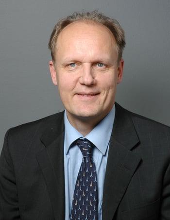 Olli Saarinen