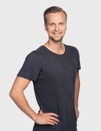 Joose Takala