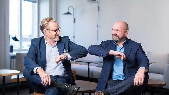 Vaaka Partners A-Insinöörien enemmistöomistajaksi – kauppa vahvistui