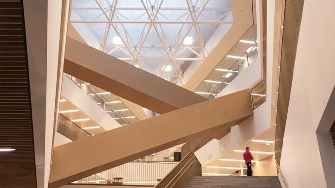 Tuotekelpoisuus-Vare-portaat+katto-Espoo