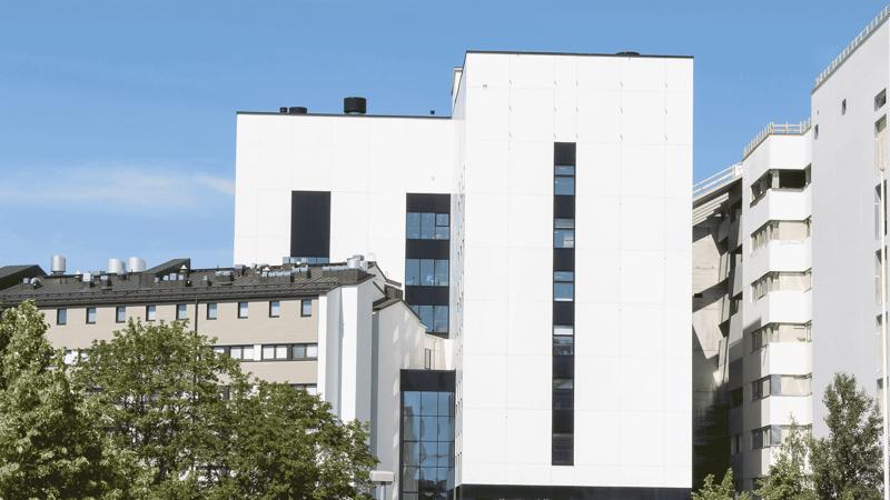 Medisiina D, Turku