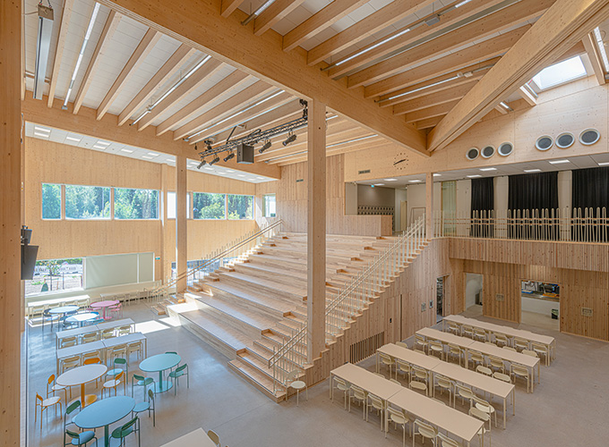 suomalais-venalainen-koulu-680(c)AkiRask