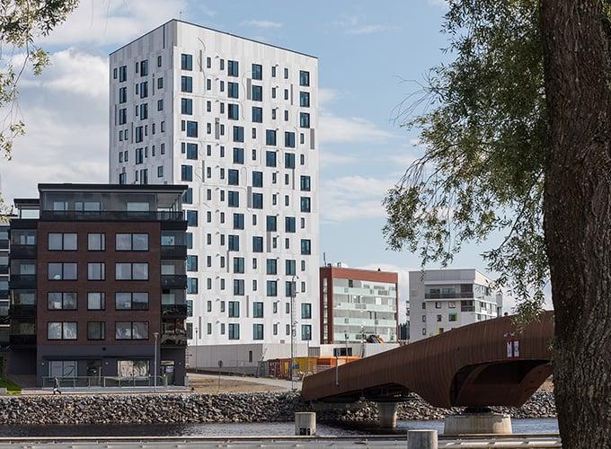Joensuu_Lighthouse-680(c)JussiKorkeela