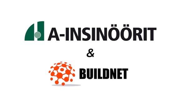 Taloyhtiöiden saneeraushankkeet kokonaispalveluna – Buildnet osaksi A-Insinöörit -konsernia