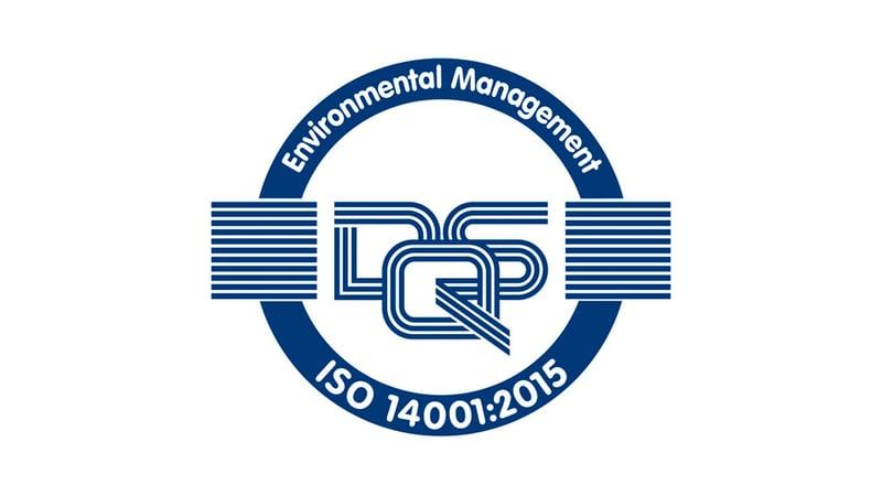 CIV-ympäristösertifikaatti-ISO-1400