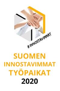 Innostavimmat_online logo_pysty_2020