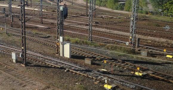 Espoon kaupunkiradan rakentamissuunnittelu käynnistyy