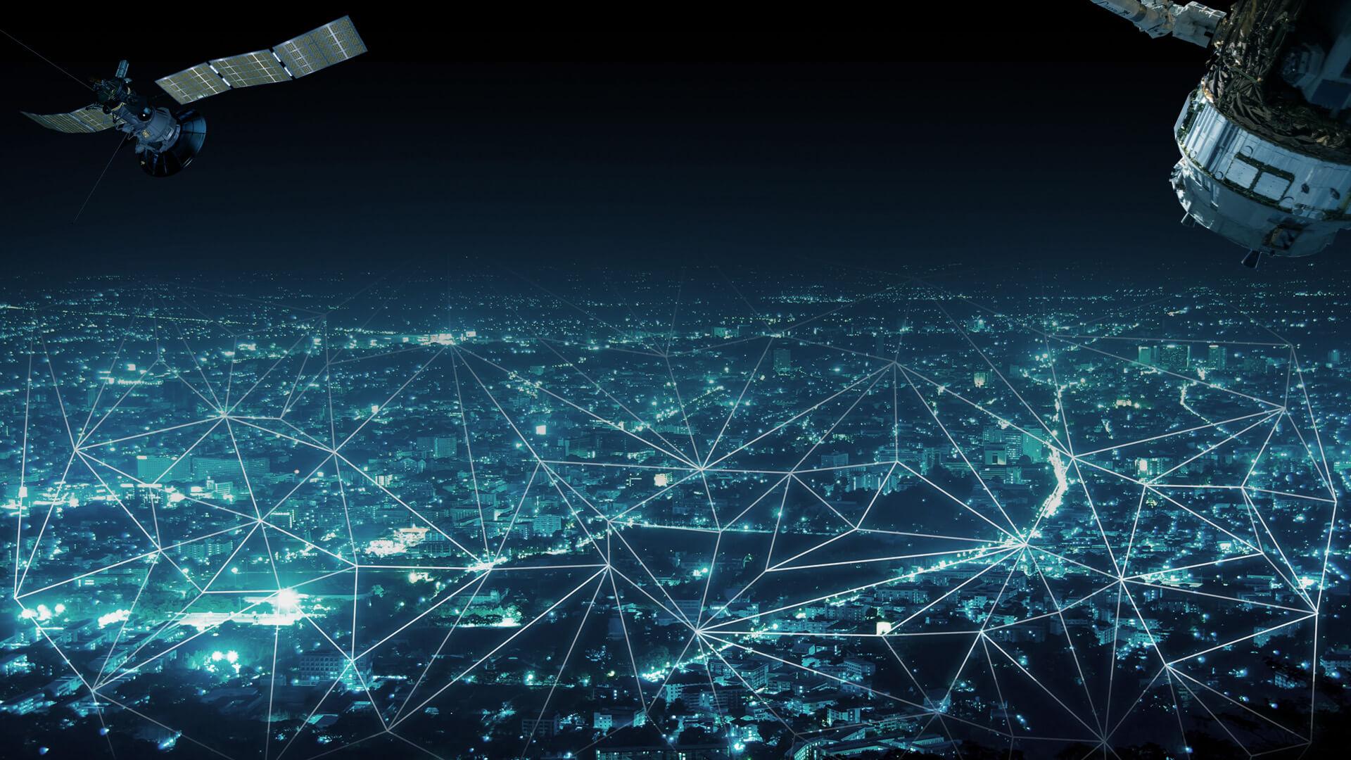 Cifyfier lisää kykyä arvopohjaiseen aluerakentamiseen uusilla ja kehittyvillä alueilla