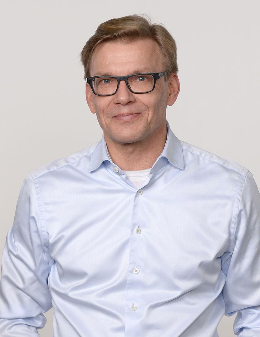 Jaakko Jauhiainen