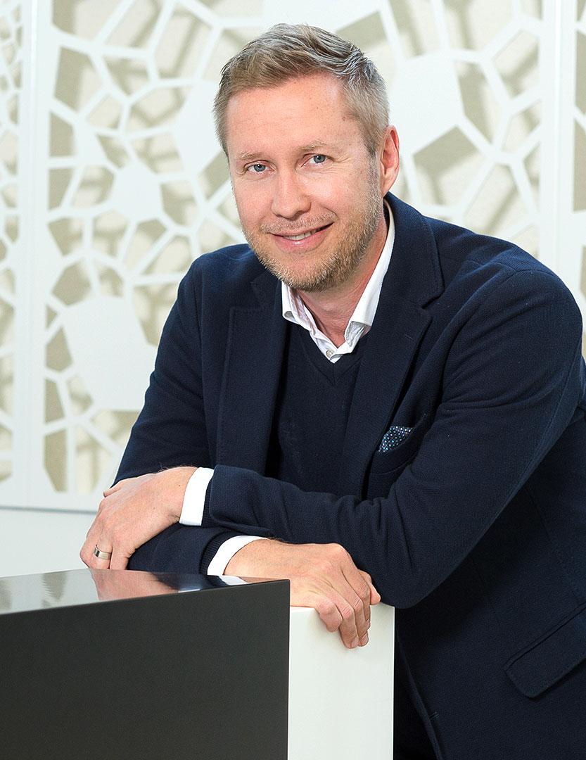 Jukka Kettunen