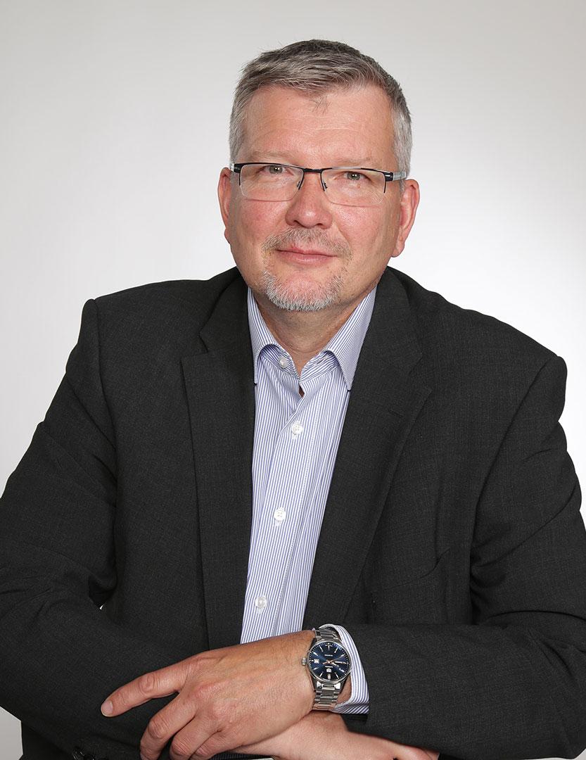 Markku Könnö