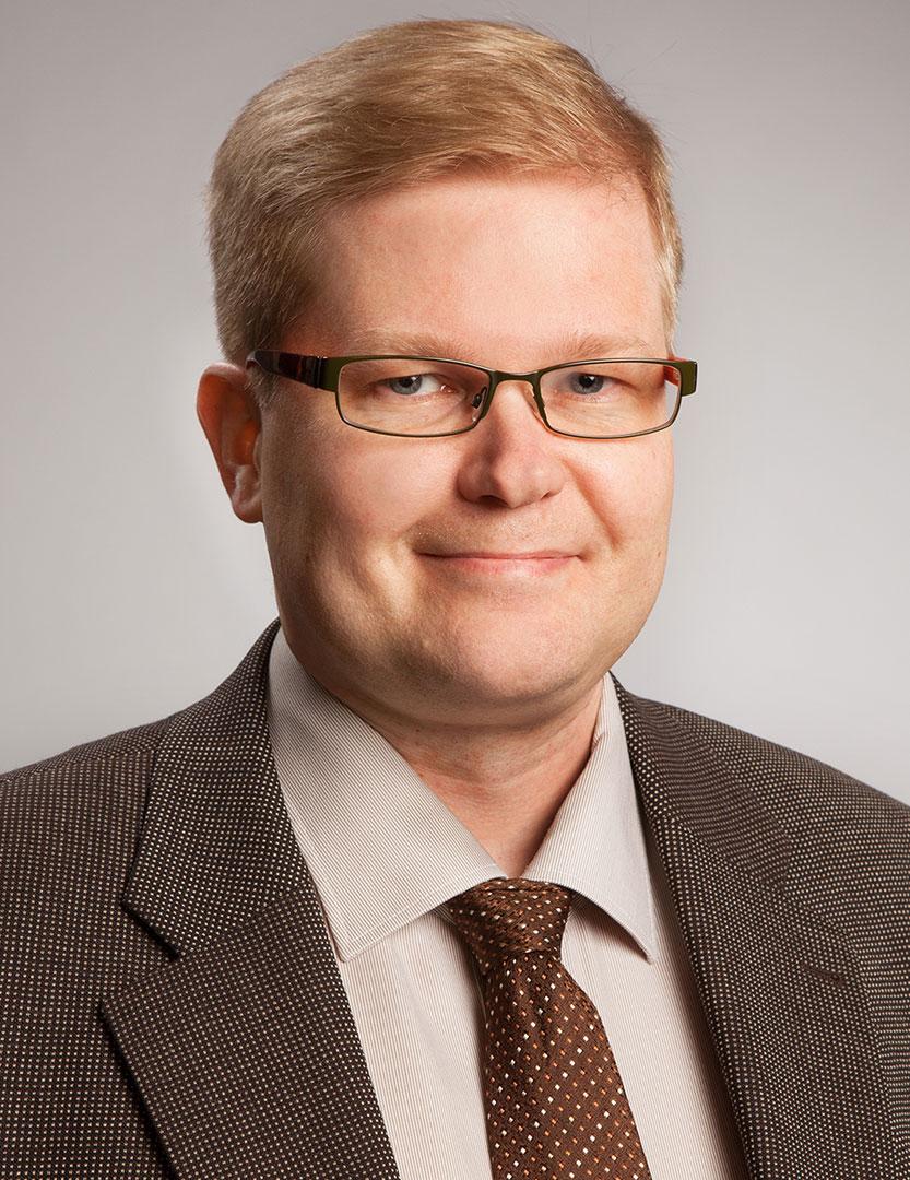 Mikko Kylliäinen