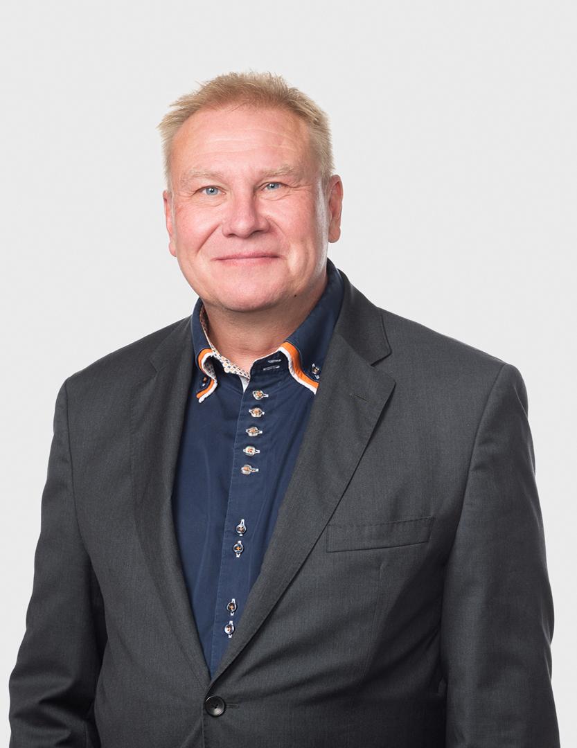 Pekka Narinen