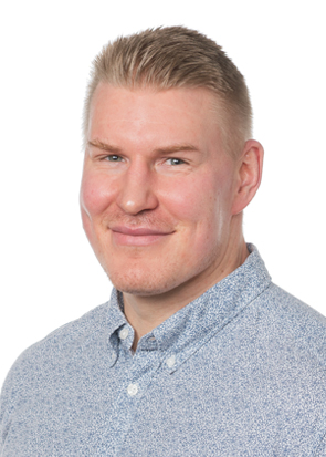 Antti Rahiala