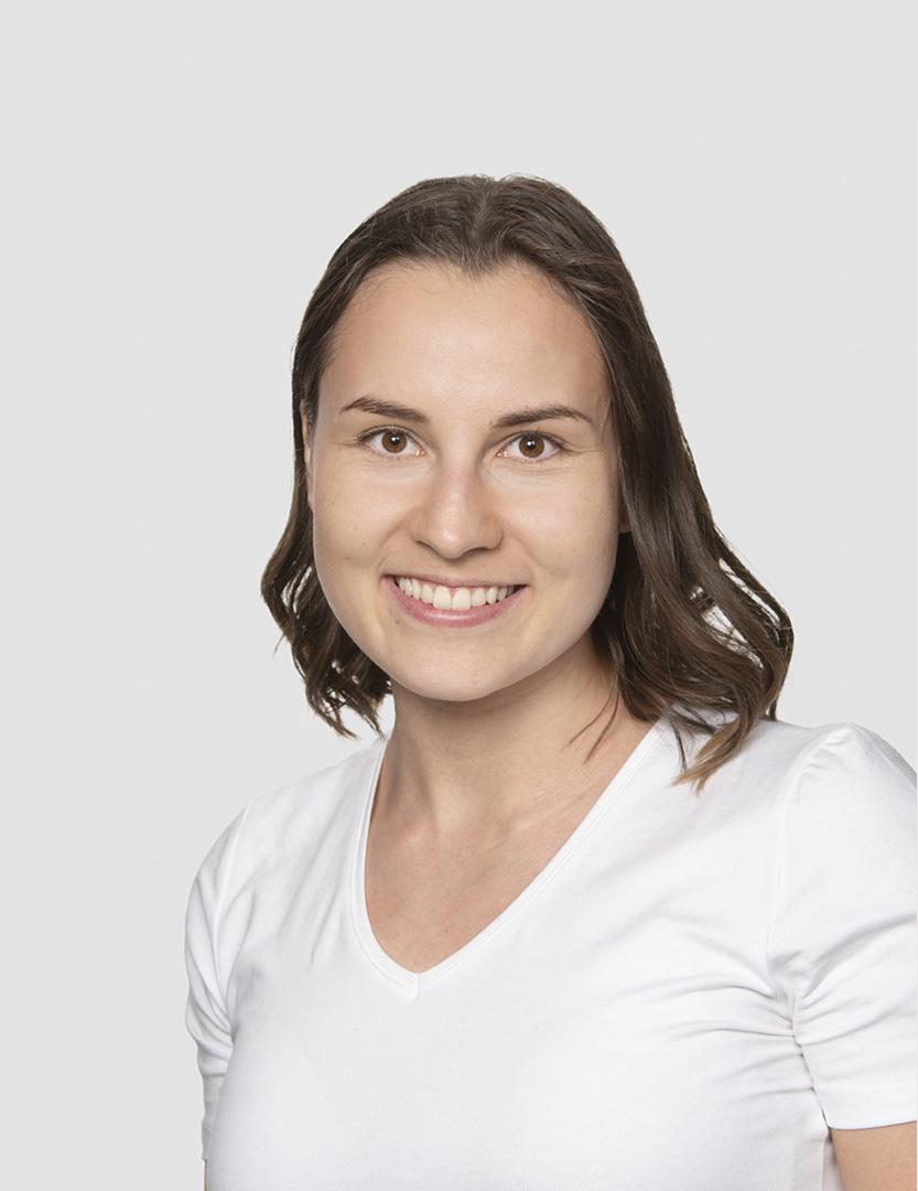 Roosa Leino