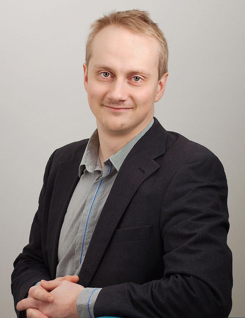 Risto Tulenheimo