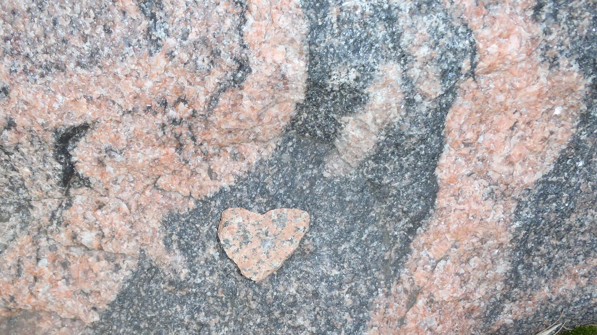 Syvä geologinen loppusijoituslaitos, Tsekki